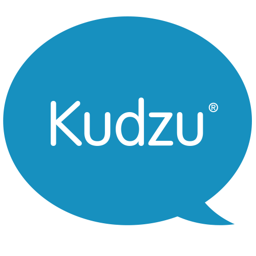Kudzu Reviews