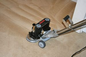 BBS Carpet Cleaners Experts In Cleaning Stain